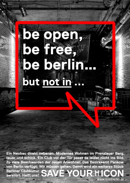 gangbang heute erdbeermund berlin